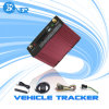 Oneralarm GPS Car Tracker CT03 con Microphone