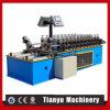 Rahmen CAD-Maschinen-Licht-Kiel, der Maschinen-Preis bildet