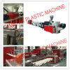 75mmから160mm PVC Water Supply Pipe Extrusion Machine (SJSZ65/132)