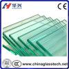 세륨 Certificate 충격 저항하는 12mm Tempered Glass Cost