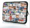 La  plus nouvelle douille d'ordinateur portatif du néoprène 15, sacoche pour ordinateur portable