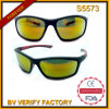 Glazen van de Zon van Ce van de Sporten van S5573 Cat3 UV400 Prius Xtrem de Polaroid-
