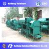 Machine de cueillette d'arachide pour l'arachide sèche-et-humide