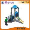 De nieuwe Speelplaats van de Kinderen van de Bevordering Europese Standaard (VS2-4042B)
