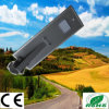 18W Lamp Customized Integrated/Todo en Uno Solar Street LED Lamp para Outside