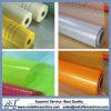 具体的なガラス繊維の布を補強する壁