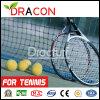 Campo da tennis erba artificiale verde sintetico (G-2044)