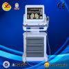 Dispositif approuvé de Hifu de la CE pour le levage de face et le rajeunissement de peau
