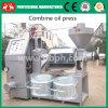 Presse de pétrole de cartel de l'approvisionnement 6yl-120A/130A d'usine avec le filtre à huile