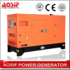 De Reeks van de Generator van de Macht van Aosif 40kVA