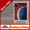 Piattaforma di Cruise Lines Sealed di carnevale di Playing Cards (430074)