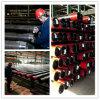 API 5CT Juneng Special Steel P110 Psl1 Casing Pipe