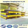 Штанга NAK80/P21/XPM высокой прессформы закаливаемости пластичной стальная круглая