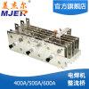 Diode de redresseur triphasée de module de diode du pont redresseur de soudeuse Ds600A 6p