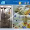 Zhangjiagang Koyoの磨き粉純粋な水シーリング機械