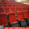 홀더 Yj1803r를 가진 고품질 중국 작풍 영화관 의자