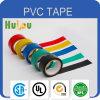Cinta eléctrica de la alta calidad UL/CSA/Ce, cinta del aislante, cinta de PVC de la maravilla
