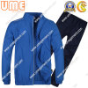 Le survêtement des hommes avec Nylon Fabric (UMTS04)