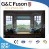 アルミニウムガラス窓Alibaba中国