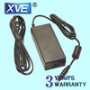Xve High Capacity Battery Charger mit Us/EU/UK Plug Adapter für 58.8V 2A Lithium Battery Charger