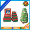 La Navidad Gift Box para Holiday Packaging