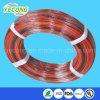 Termopar Cable (reboque tipo núcleo K)