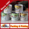 Café / té / vino / papel de regalo de comida latas (3413)