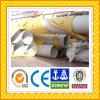 ステンレス鋼の管ASTM 304