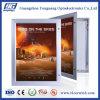 Hotsale: Diodo emissor de luz ao ar livre impermeável Box-YGW42 claro