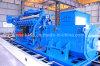 3000kw de grote Diesel van de Macht Reeks van de Generator