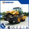 XCMG 22 Tonnen-einzelnes Trommel-Rollen-vibrierendverdichtungsgerät Xs222