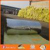 Thermal Resistance Waterproofing Glass Wool (BH002)