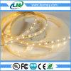 Strisce costanti flessibili della corrente LED di SMD 3528 (LM2835-WN60-HL)