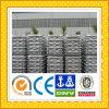 5082 lingots d'aluminium