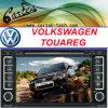 Volkswagen Touareg Special Car DVD Player