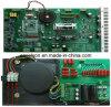Carte mère de carte de circuit de systèmes de sécurité d'EAS AM (AJ-AMPCB-001)