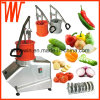 Fruit e Vegetable multifunzionali Cutter
