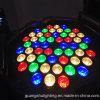 54 Multifunktions-LED NENNWERT Licht PCS-3W für Konferenz (P54-3-A)