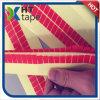 Fácil de rasgar la cinta adhesiva para mascotas Tire de película protectora