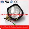 lampe 24V principale pour le chariot élévateur de Hangcha