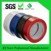 Bande électrique colorée d'isolation de PVC