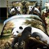 الصين 100% قطن [3د] متفاعل إرتكاسي يطبع [بدّينغ] [دوفت] ثبت تغطية مع نوم عميقة بناء