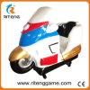 Atrativo Zippy Funny Amusement Electronic Mini Moto