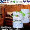 Huaxuan PU 공기 청결한 높은 경도와 충만 광택 있는 명확한 최고 외투 나무로 되는 가구 페인트