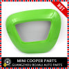Couverture à lecture tête haute d'écran de couleur vert pour Mini Cooper toute la série (1PC/Set)