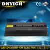 車12V 220V 3000Wの純粋な正弦波インバーターのための太陽エネルギーインバーター