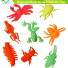 Sviluppar in giocattolo gonfiabile degli animali della novità dei giocattoli degli animali del fumetto dell'acqua