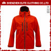熱い販売の女性は身に着けている赤(ELTSNBJI-5)の冬のスキージャケットを