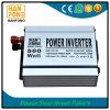 Invertitore 500W di potere di alta efficienza dal fornitore della Cina