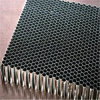 Strato di alluminio di memoria di favo per il comitato solare (HR110)